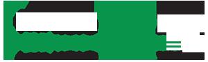 Scopri tutti i servizi di Numero Verde Italia